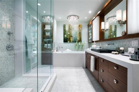 bathroom renovation ideas from candice olson divine candice olson
