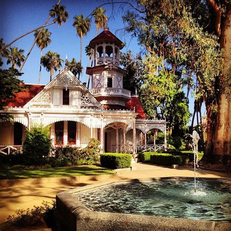 the garden cottage los angeles top 10 most popular los angeles outdoor locations on