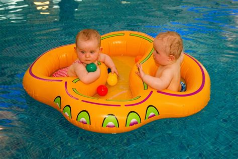 buy twins swim floats inflatable pool floats online at
