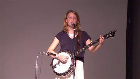 maggie rogers years maggie rogers on vimeo