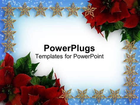 animated card powerpoint template powerpoint card template best template idea