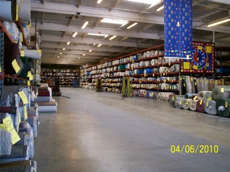 wholesale rug warehouse best moisturizer eczema the counter products for eczema on