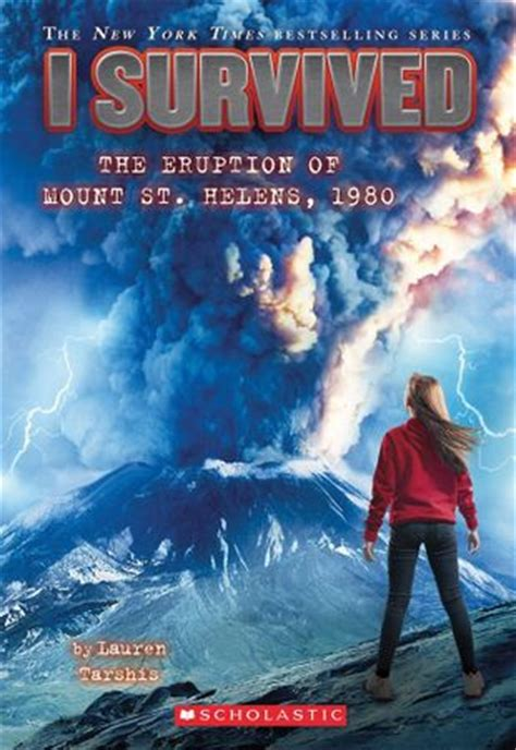 i survived the enemy in the house books the mount st helens eruption a reader s guide