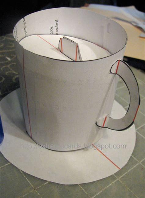 carding tutorial site 660 best pop up et kirigami images on pinterest