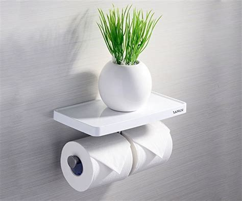 clever toilet paper holders cool toilet paper holder car interior design