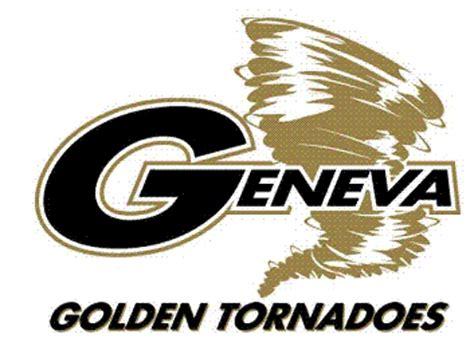 geneva golden tornadoes football wikipedia