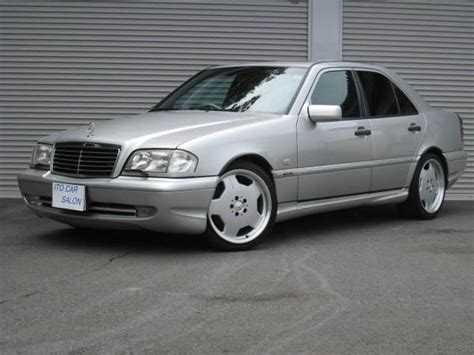 car engine manuals 1998 mercedes benz cl class electronic toll collection 1998 mercedes c43 amg review top speed