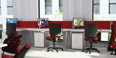 storage solutions office furniture manufacturer