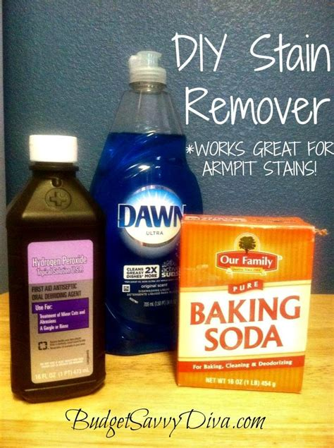 1000 ideas about sunscreen stains on pinterest stains cleaning shower mold and cleaning