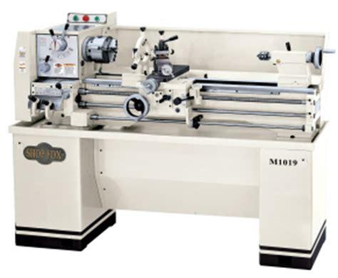 Shop Fox Machinery Blue Ridge Machinery And Tools