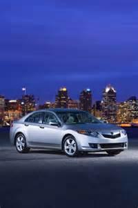Acura Tsx Honda Accord Early Look At Next Generation Honda Accord Acura Tsx