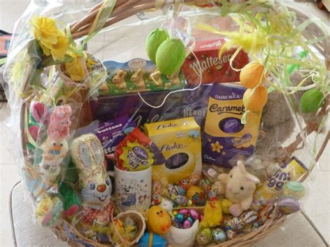 Easter Gift Ideas 9 lives lanzarote clearance sale 24th march 2012