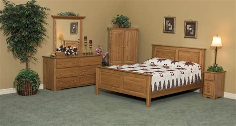 shaker bedroom furniture shaker bedroom furniture eo furniture