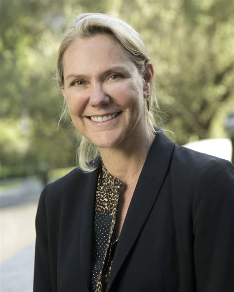 Uc Berkeley Mba Human Resources by The Cnr Advisory Board Uc Berkeley College Of