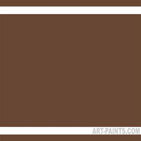nut brown glossy acrylic airbrush spray paints 8011 nut brown paint nut brown color