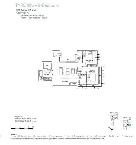 one balmoral floor plan one balmoral site floor plan projects homes your