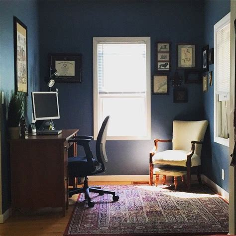 sherwin williams sassy blue 1241 30 best paint images on pinterest paint colors wall