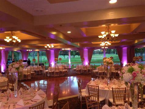 wedding reception venues near pasadena ca brookside golf club pasadena ca wedding venue