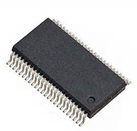 integrated electronics and circuits iit delhi integrated circuits store india 28 images integrated circuit manufacturers suppliers