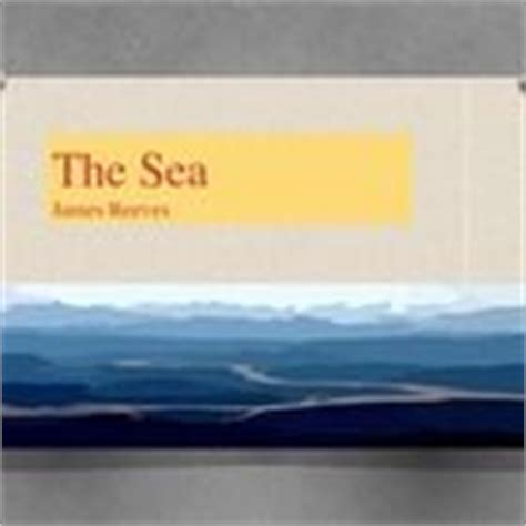 the sea by james reeves themes 17 best images about benjamin britten storm on pinterest