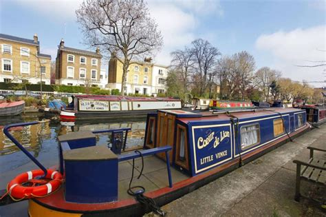 house boats to rent uk 1 bedroom house boat to rent in coeur de lion blomfield