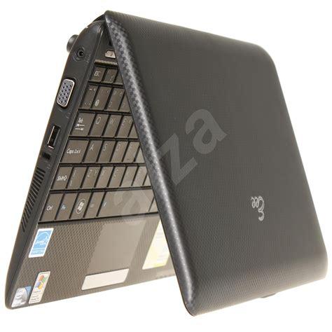 Notebook Asus Eee Pc1001 Ha asus eee pc 1001ha 芻ern 253 notebook alza sk