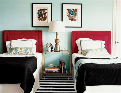 bedroom tricks bedroom decorating tricks that can wake up any sleepy