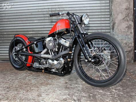 Motorrad Chopper Sportlich by 62 Besten Harley Ironhead On Chopperweb Bilder Auf