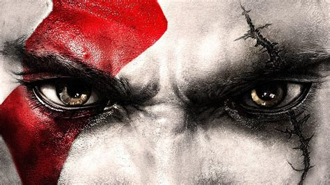 imagenes de kratos wallpaper kratos of kratos god of war god games war hd wallpapers