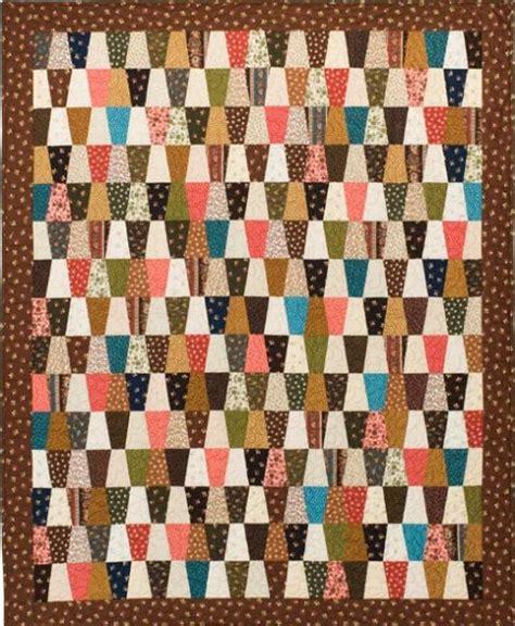 Thimble Quilt the thimble quilt designer pattern robert kaufman fabric