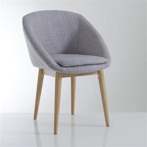 chaise bureau scandinave envie d une nouvelle chaise de bureau pour ma douceur