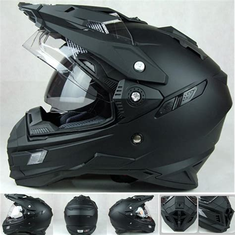 mens motocross helmets thh brands mens motorcycle helmets motocross racing helmet