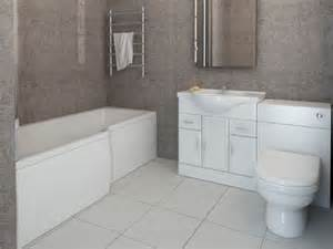 l shape shower bath bathroom suite with vanity furniture galaxia l shape bathroom suite bathroom suites