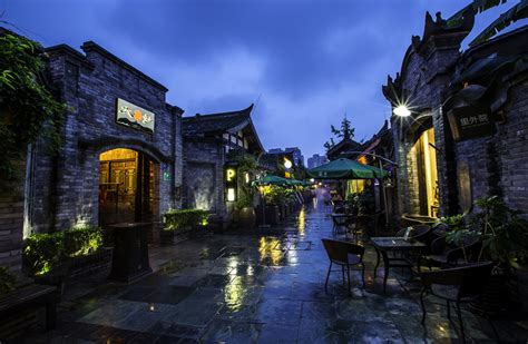 Beautiful Places In The Us best places to visit in china nawa org