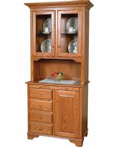 Oak Dining Room Hutch by American Oak Creations Gt Dining Room Gt Hutches Gt Delta Hutch