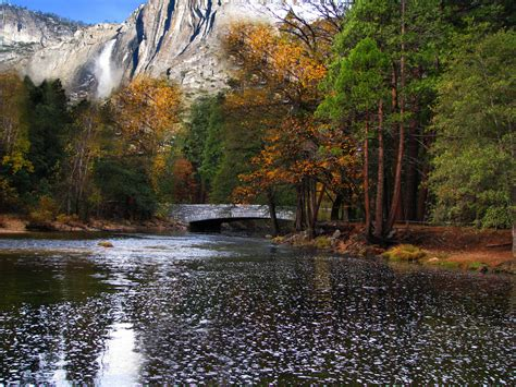 15 national parks for fall color wilderness org