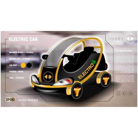 car design editor online modern car background design vector free download