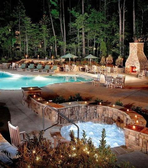 Lodge And Spa At Callaway Gardens lodge and spa at callaway gardens