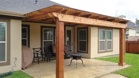 Houston Pergolas   Lone Star Pergola Builders