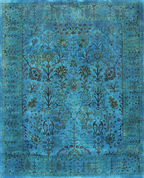 Turquoise Carpet Carpet Vidalondon Turquoise Rug