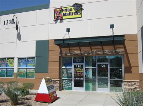 Mattress Stores Henderson Nv by Half Price Mattress Liquidation Center In Henderson Nv
