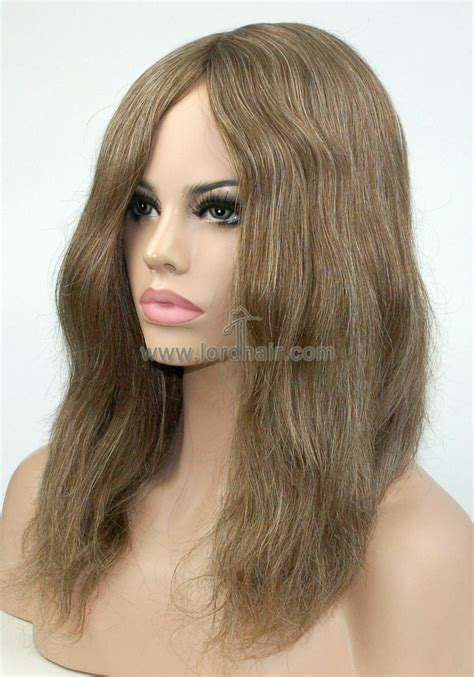 fine hair wigs fine hair wigs fixsf66 fine short black lady s hair wig