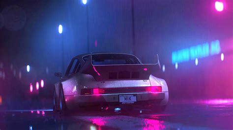80s porsche wallpaper 1973 porsche 911 carrera rsr 2 8 in nfs givin some outrun