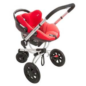 Quinny buzz xtra 2 0 baby stroller