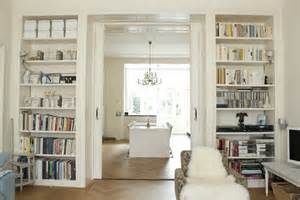 Living Room Bookshelves Unique Bookshelves Trend Amsterdam Contemporary