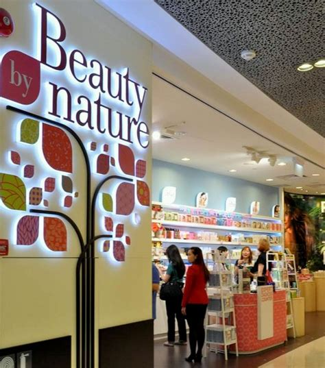 Shop Singapore Lipstick by nature cosmetics stores in singapore shopsinsg