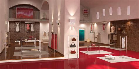 arredamenti negozi arredamento negozi verona la vetrina italia