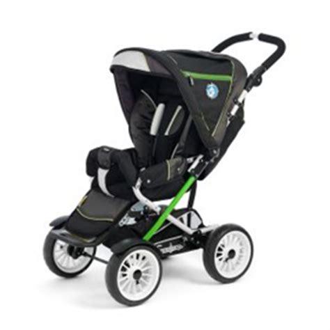 brio race j 228 mf 246 relse av sulkys barnvagnsblogg