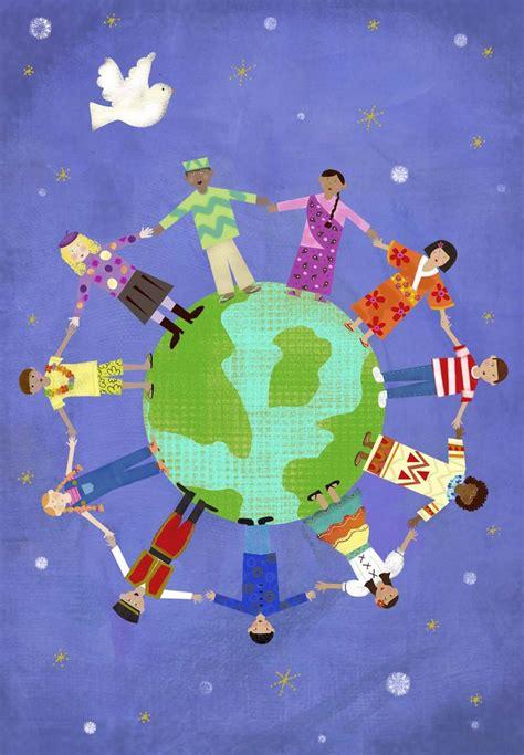 22 best images about children 50 best children around the world images on