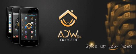themes adw launcher adw launcher